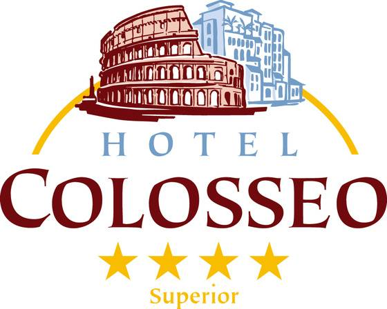 Hotel_Colosseo_Logos_05_4co